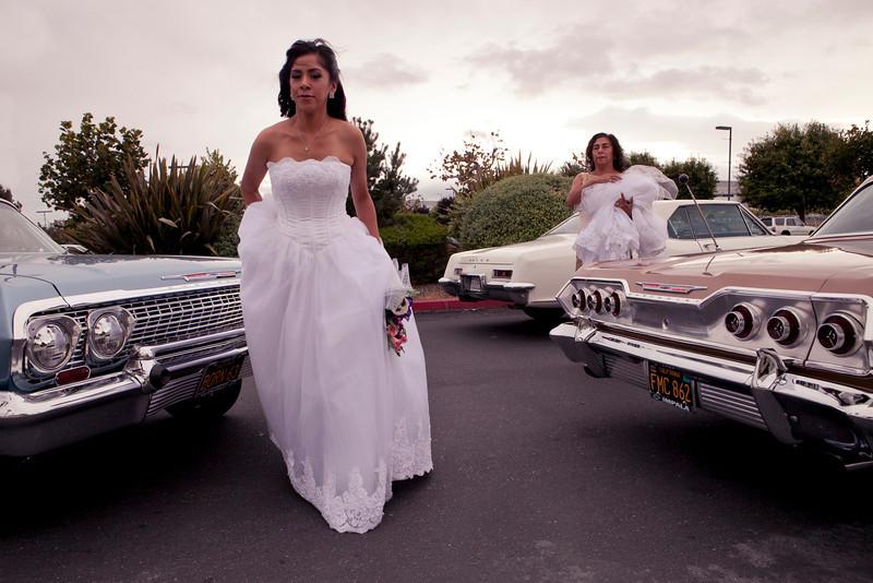 2011-11-11-Servante-Wedding-40.JPG