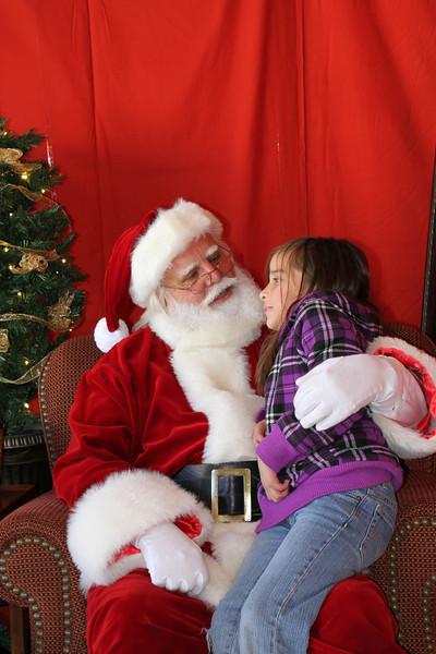 Santa Clause 27NOV2010-023.JPG