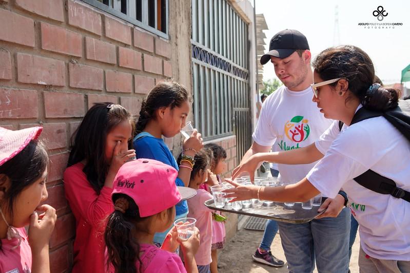 JP Salud Bucal Alicorp Cerrito Libertad-28.jpg