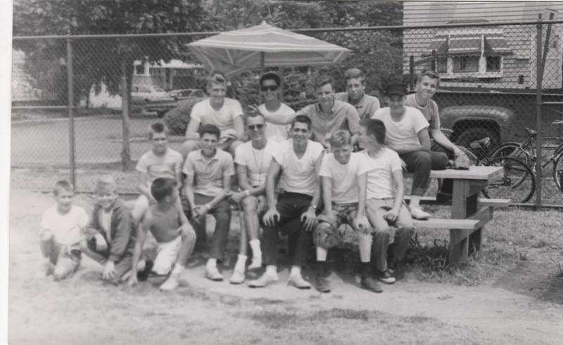 CHESTNUT HILL PLAYGROUND NOW PETTI PARK 1965.jpg