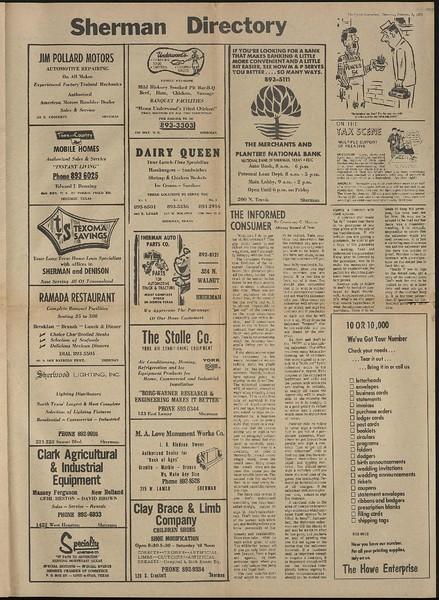 1972 0203 Howe Enterprise-page-005.jpg