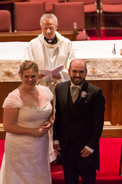 Mari & Merick Wedding - Ceremony-82.jpg