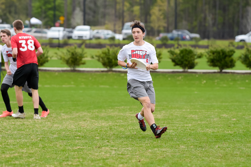 20160402__KET0999_DUFF DII Easterns Day 1.jpg