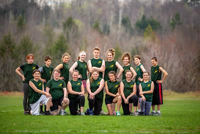 2018-05-03 OHMS Track Team Photos