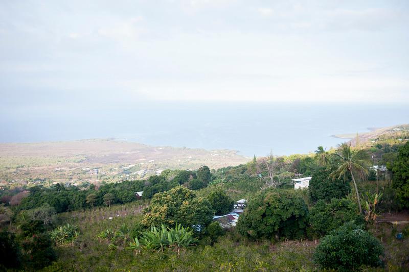Hawaii_Spelman-55.JPG