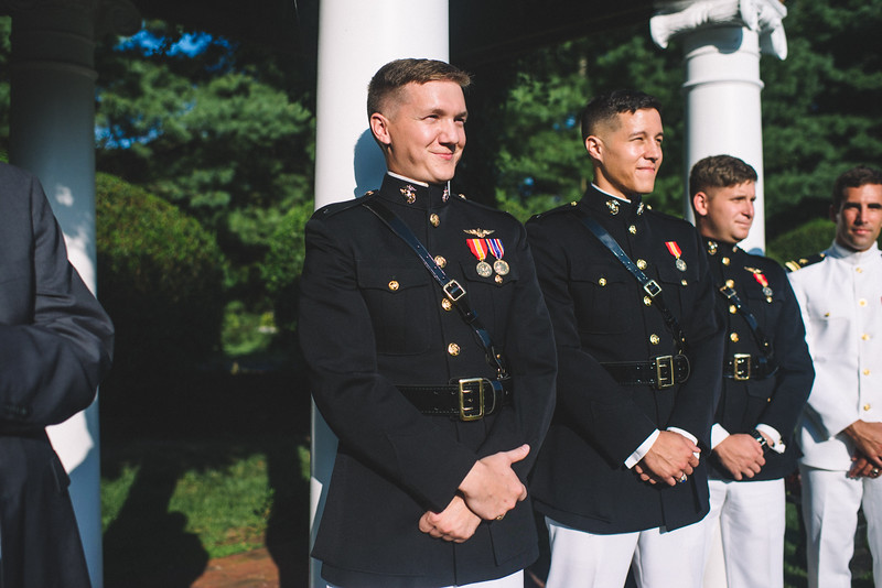 Philadelphia Wedding Photographer - Bernreuther-366.jpg