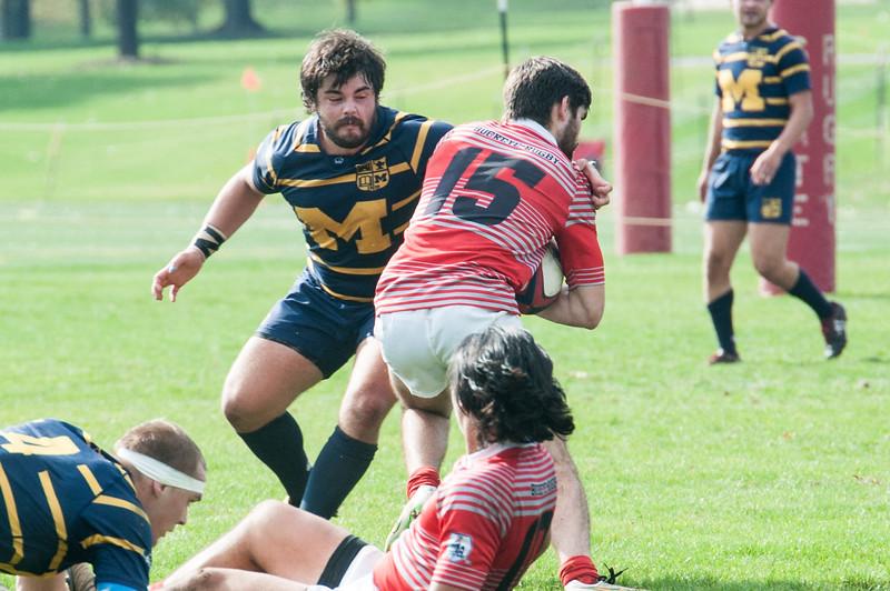 2016 Michigan Rugby vs. Ohie States 271.jpg