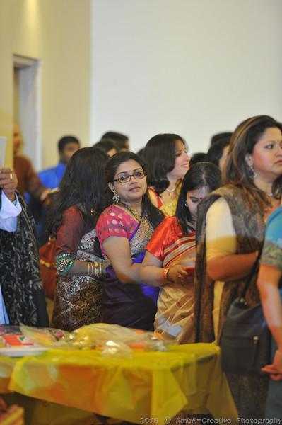 2015-10-18_DurgaPuja@KallolNJ_39.jpg
