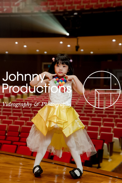 0024_day 2_yellow shield portraits_johnnyproductions.jpg