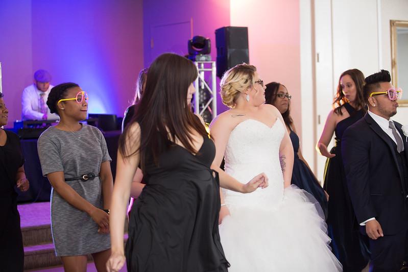 Diaz Wedding-3001.jpg