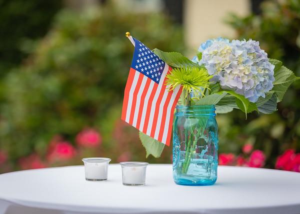 Rubrecht Family Memorial Day Celebration