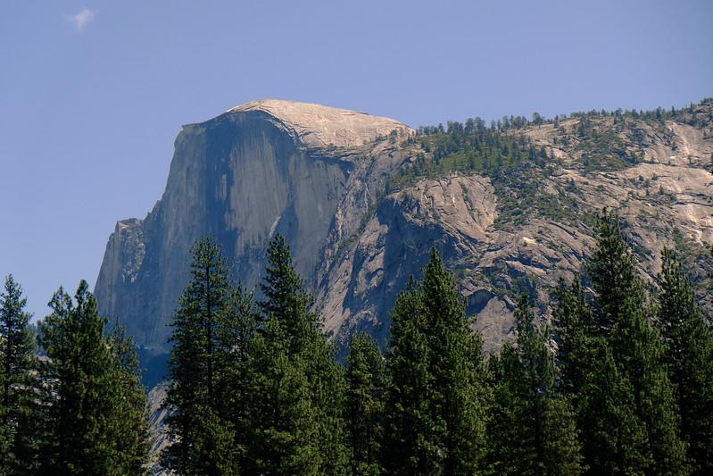 California Day 7 Yosemite 06-01-2017 87.JPG