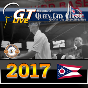 Queen City Classic Full Collection