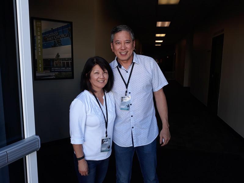 Mike and Terri.jpg