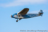 EAA_Ford_Trimotor_2