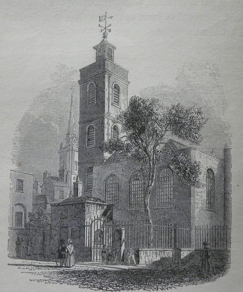 St James Duke's Place (2).JPG