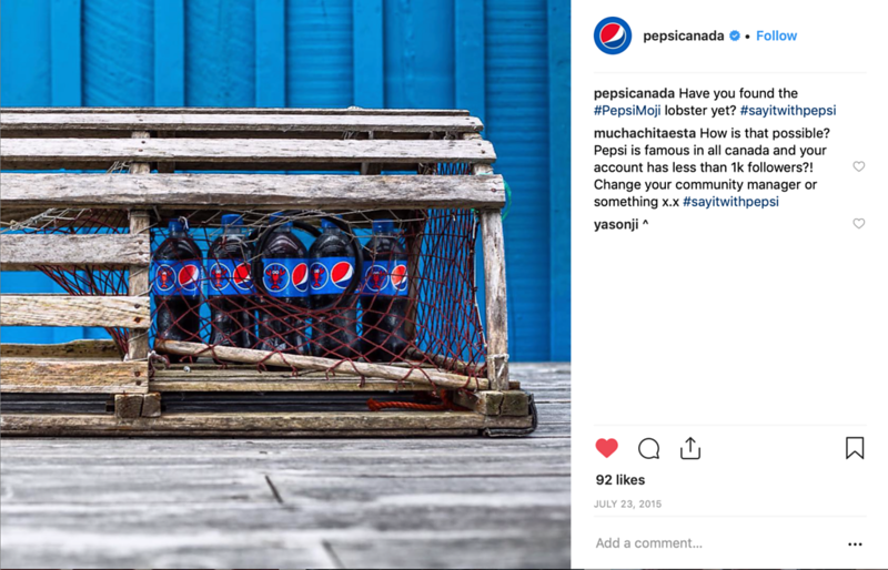 Pepsi - Lobster Trap.png