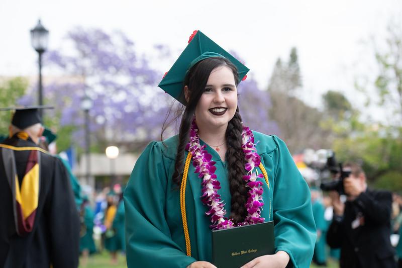 Graduation-2018-3054.jpg