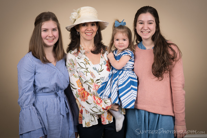 willows mother daughter lunch -1069.jpg