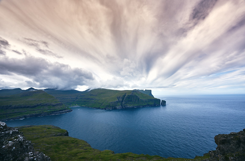 Faroe_DSC04122.jpg