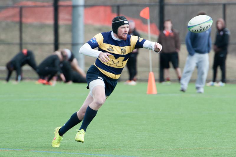 2015 Michigan Rugby 7's vs. Ohio -038.jpg