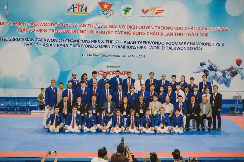 Asian Championship Poomsae Day 2 20180525 0293.jpg