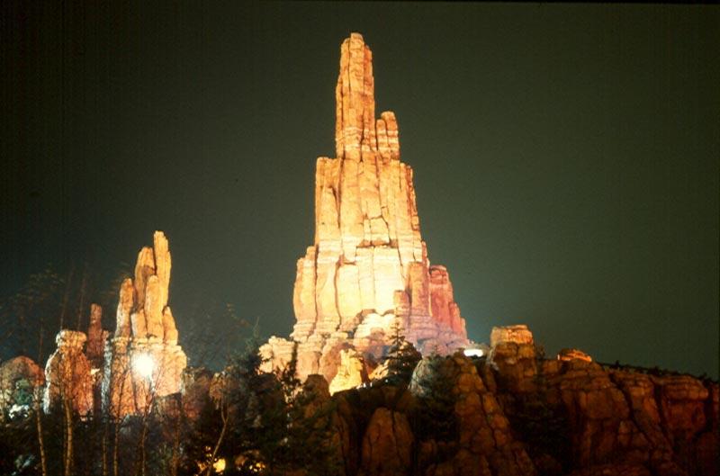 Disneyland-Paris3.jpg