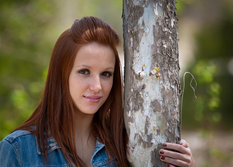 Ashley Hertz