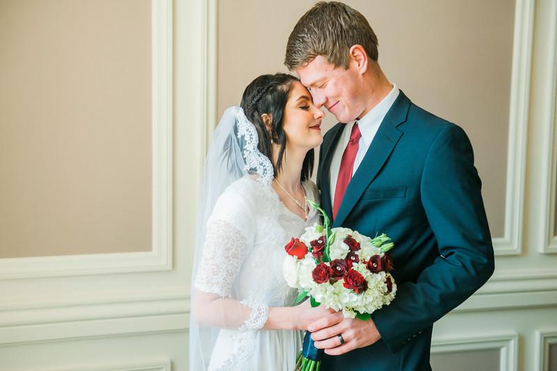 john-lauren-burgoyne-wedding-313.jpg