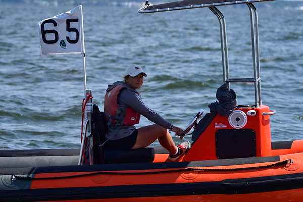The C420 South Shore Championship - Sayville Yacht Club Day 2