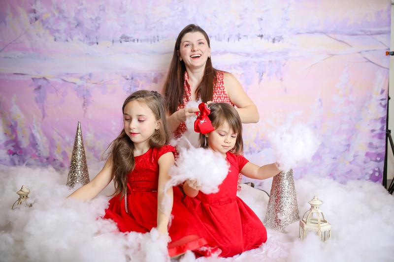 newport_babies_photography_holiday_photoshoot-5945.jpg