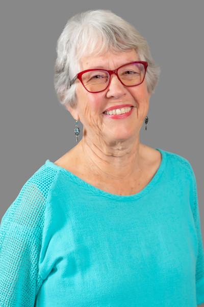 Jeanne Martin 2.jpg