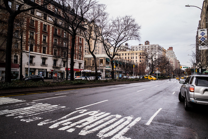 UWS Streets-48.jpg