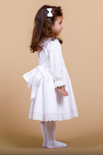 Rose_Cotton_Kids-0033.jpg
