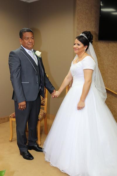 A&F_wedding-159.jpg