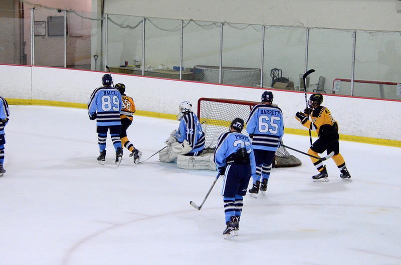 150904 Jr. Bruins vs. Hitmen-086.JPG