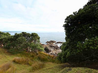 2013 Mt. Maunganui, NZ