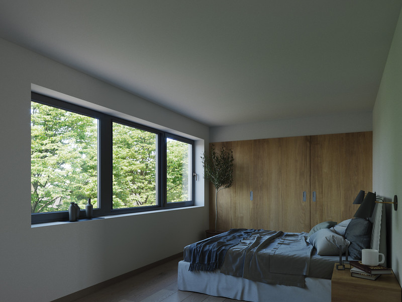velux-gallery-bedroom-019.jpg