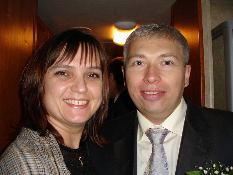 2010-11-20 Свадьба Телицыных 106.JPG