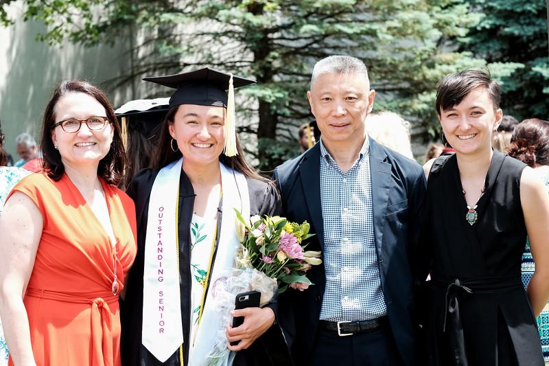 2019-05-16 A Graduation-194.jpg