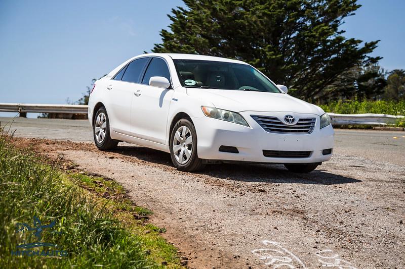 Toyota_Corolla_white_XXXX-6715.jpg