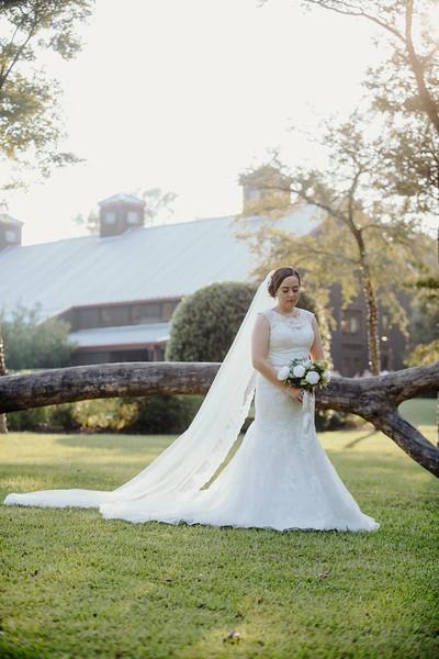 Kaitlin_and_Linden_Wedding_Ceremony-218.jpg