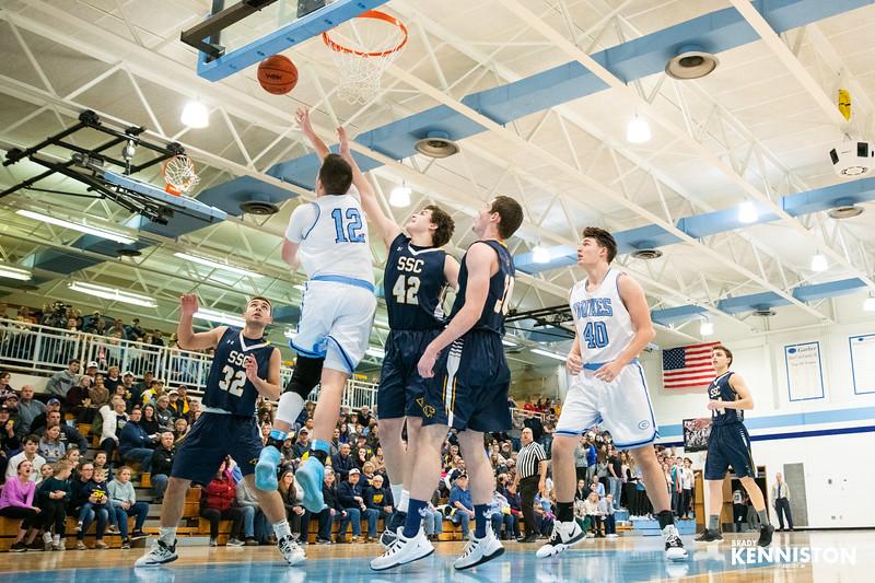 Basketball-94.jpg