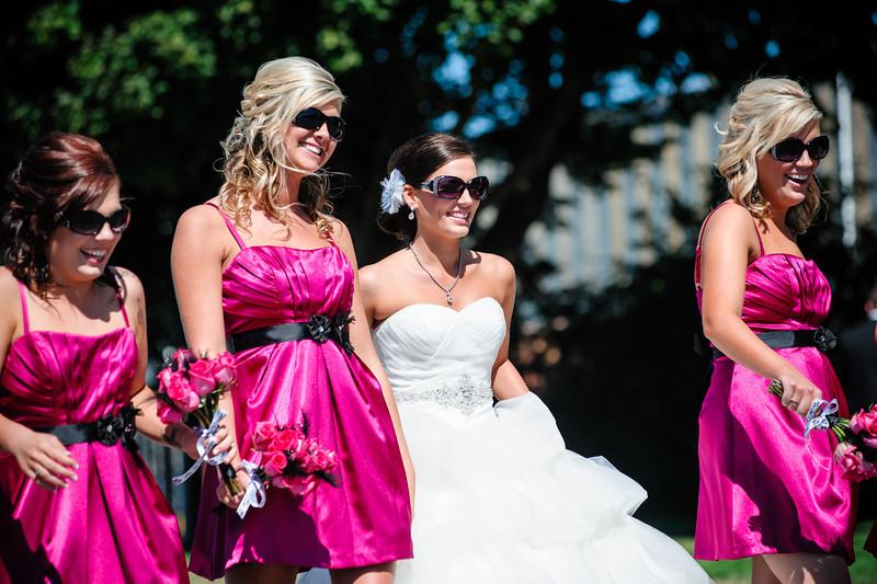 Markowicz Wedding-139.jpg