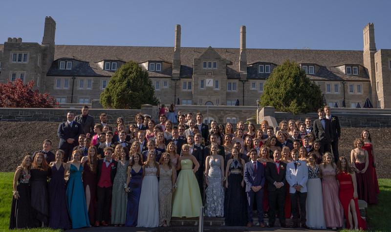 Donegal Seniors Prom 2019.jpg