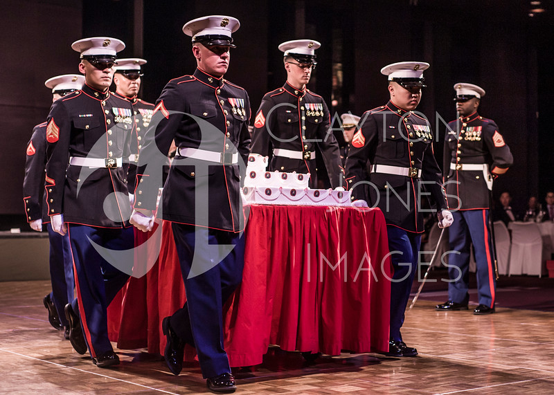 marine_corps_ball_29.jpg