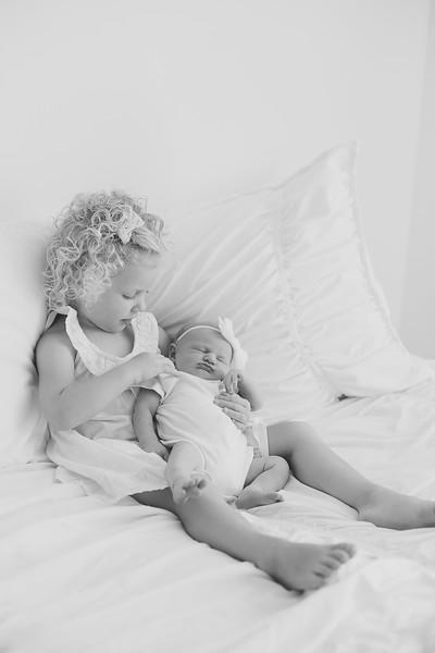 A-Newborns-16.jpg