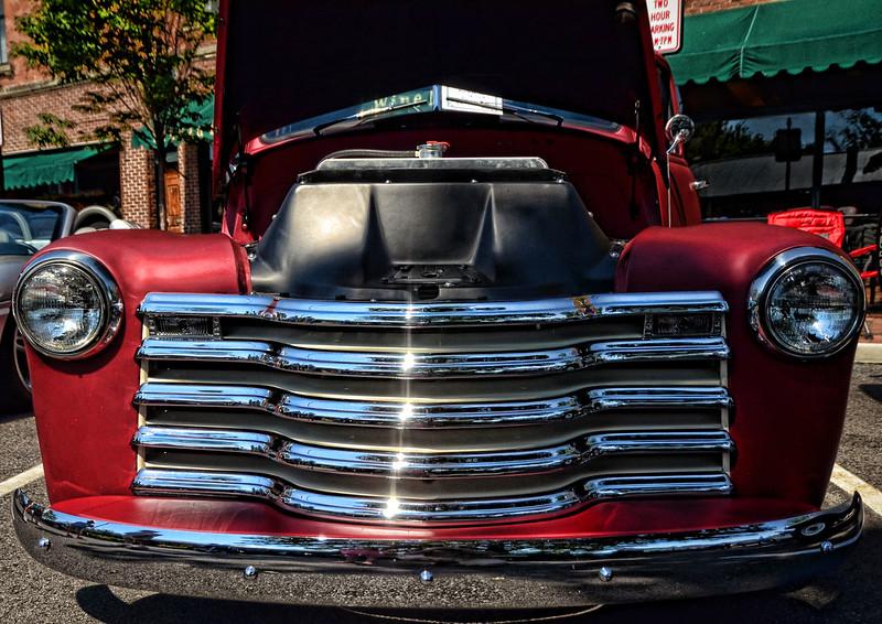 Glendale 06-24-2012 0009.JPG