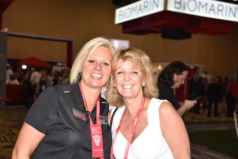 NHF 2018 024 Lianne Lapierre and Laurie.jpg