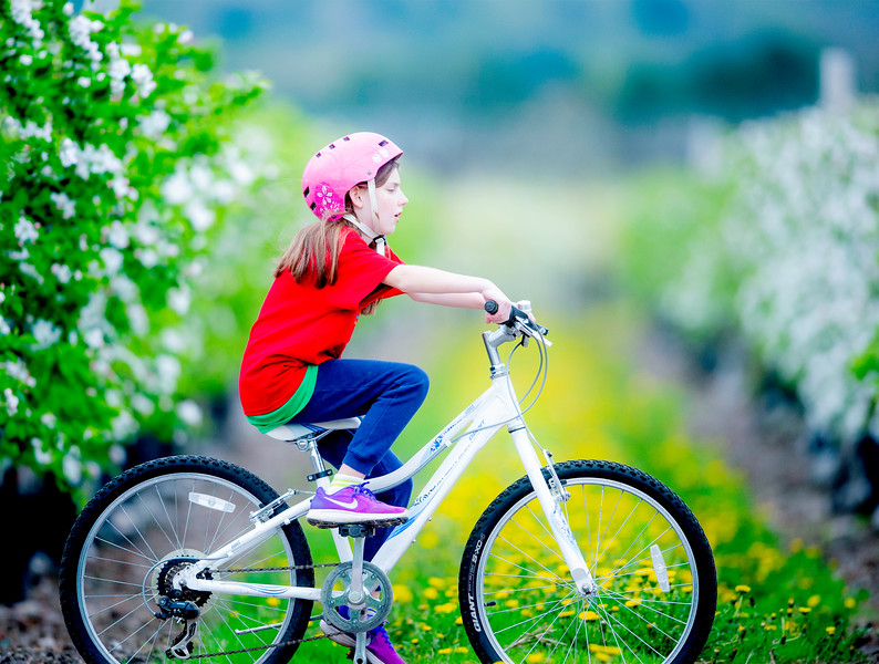 155_PMC_Kids_Ride_Natick_2018.jpg
